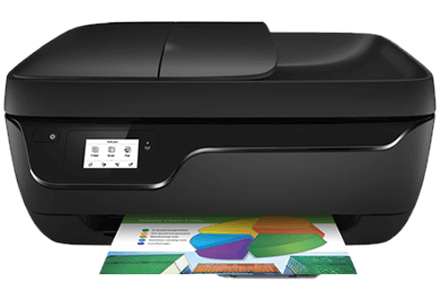 123.hp.com'setup 3810 driver download