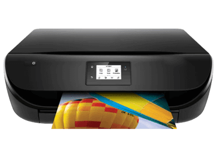 123.hp.com'setup 5010 driver download