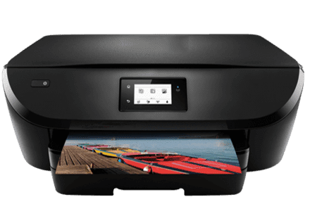 123.hp.com'setup 5543 driver download