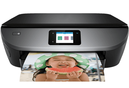 hp Envy photo 7134 smart app setup and download