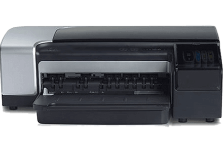 123.hp.com'setup k850 driver download