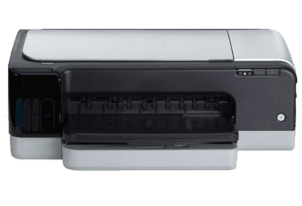 123.hp.com'setup K8600 driver download